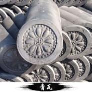 湖南青瓦图片