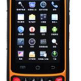 成都汉德提供手持终端PDA,物联网产品