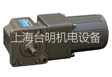 台茗微型减速电机 台茗微型减速电机,上海减速机