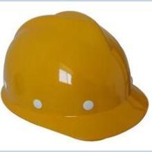 安全帽 山西安全帽,厂家直销图片