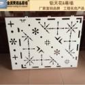 南宁雕刻铝板厂家图片