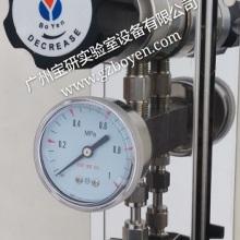 广东不锈钢减压器