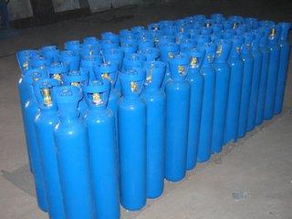 氧气 氧气价格 哪里有氧气出售 厂家直销 氧气 医用氧气