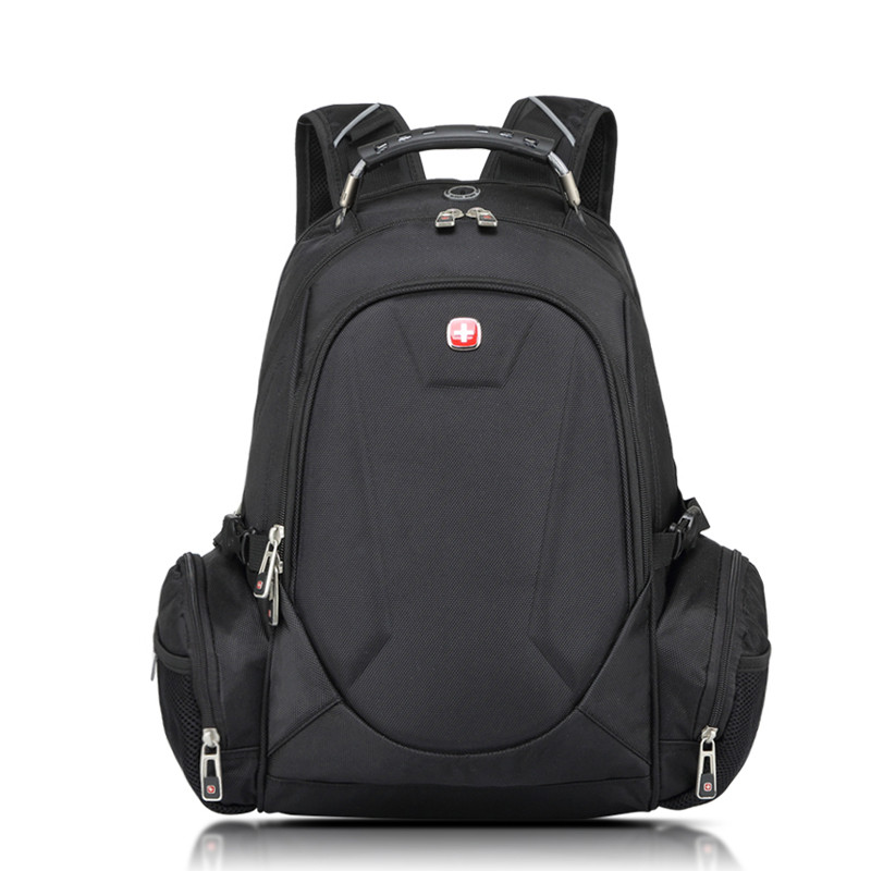 飞机上能带多大的背包