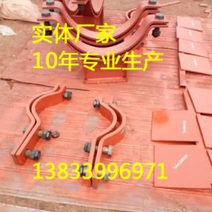 202加强焊接吊板图片