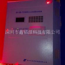 电源 营口天成电源 消防电源 消防主机电源  消防电源盘  LD-DY6902电源盘批发
