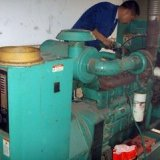 机电维修 广州机电维修电话 13924104352