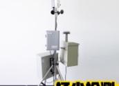 扬尘检测厂家直销 扬尘检测系统 环境检测仪器 扬尘检测 扬尘检测仪 工地扬尘检测