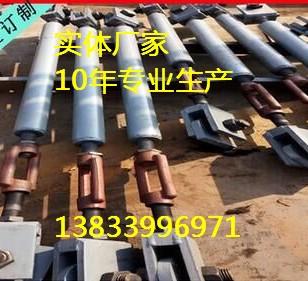 511吊杆连接变力弹簧组件图片