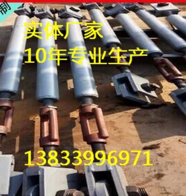立管焊接双板D12.273图片/立管焊接双板D12.273样板图 (3)