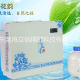 净水器配件家用厨房五级饮水机净水机滤芯反渗透过滤器