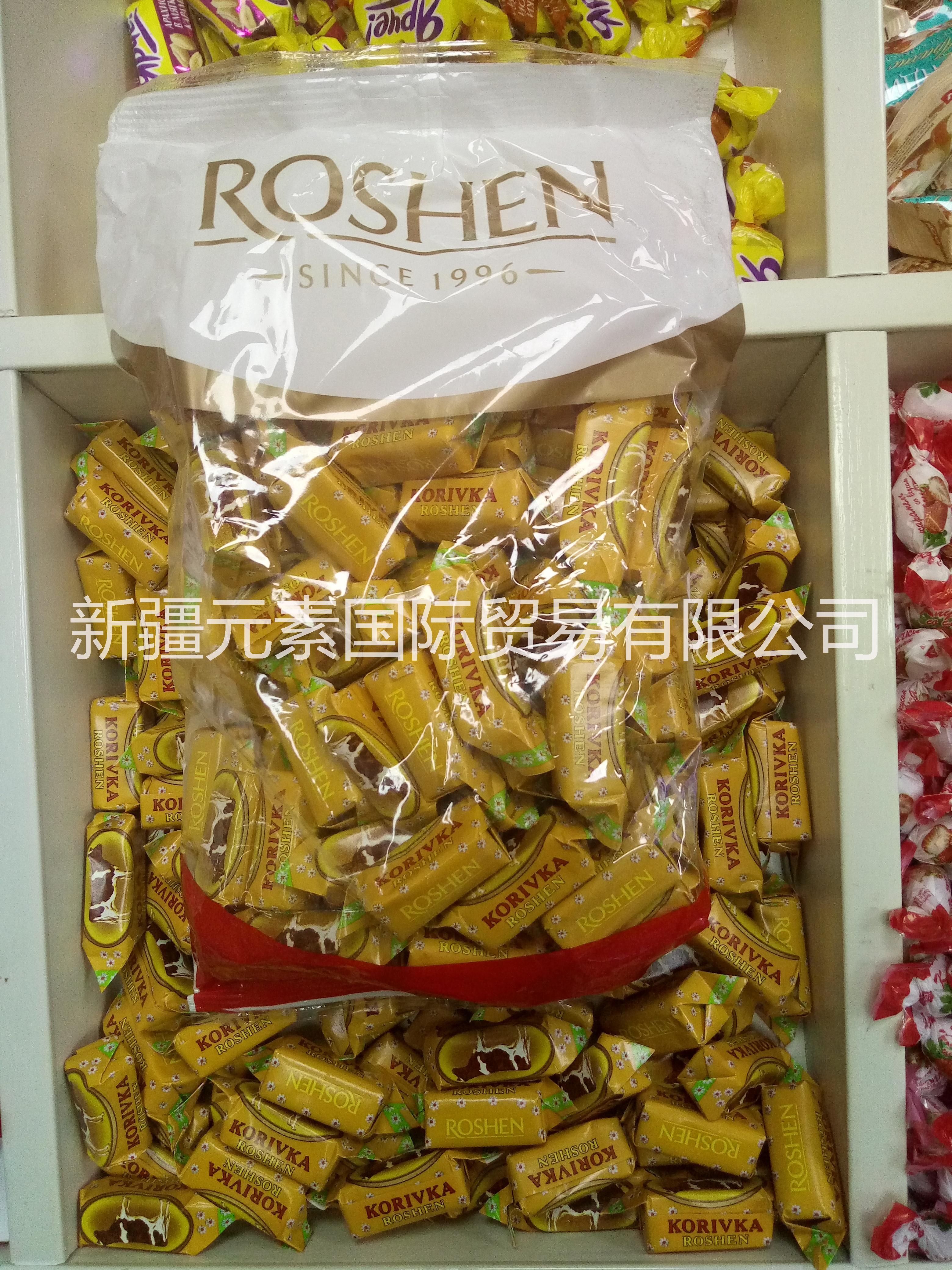 优质俄罗斯进口糖果批发,优质俄罗斯进口糖果批发厂家,进口糖果批发