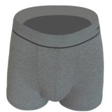 莫代尔内裤批发-man basic(全国发货)