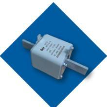 NGT系列半导体器件保护用熔断器