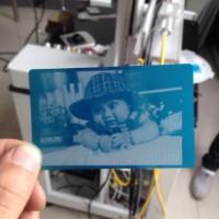 镇江照片打印激光打标机维修
