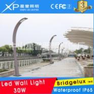 LED庭院灯图片