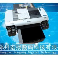 HYA2-4880-TX打印机 T恤打印机批发