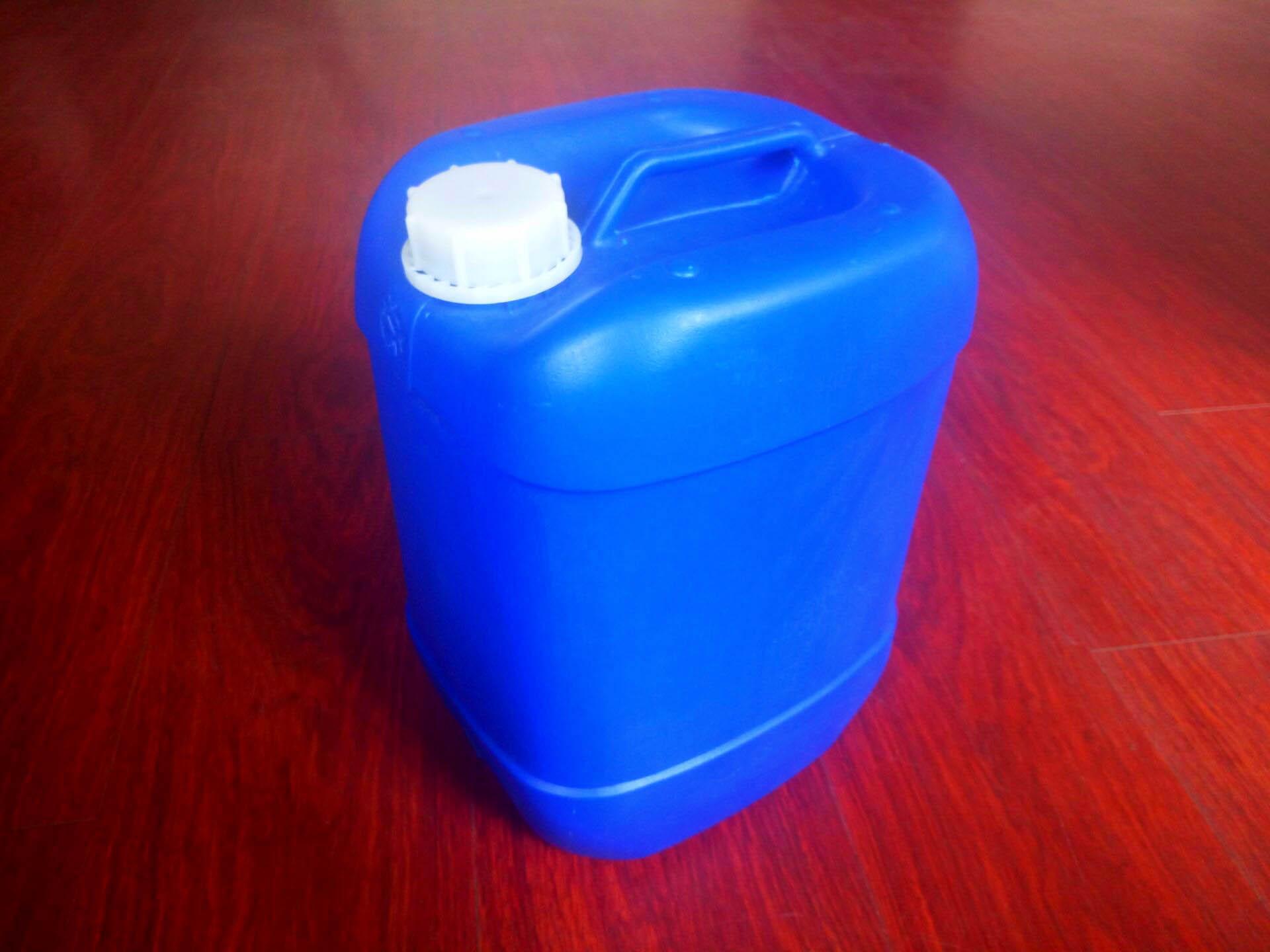 塑料桶生产厂家,25升塑料桶 塑料桶生产厂家,出口UN塑料桶,25升化工塑料桶