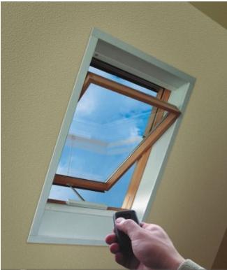 供应镇江地区安和日达铝合金天窗 电动天窗 镇江铝合金天窗
