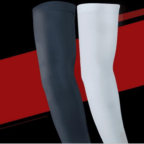 厂直销防晒篮球运动护臂护具图片/厂直销防晒篮球运动护臂护具样板图 (2)
