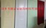 供应欧式木塑门、海南、河南、上海欧式木塑门