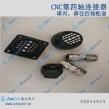 mil-c-26482连接器,mil-c-26482连接器替代