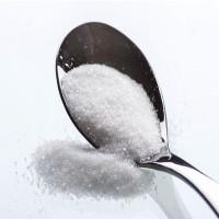 厂家直销:南箭牌—葡萄糖酸钙