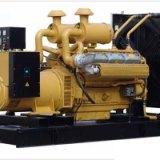 沈阳星光长期出售无动柴油发电机组质量可靠