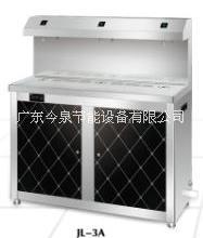 温热节能饮水机(经典型) 校园节能饮水机(经典型)