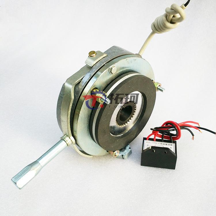 电机制动器图片 电机制动器样板图 电机制动器效果