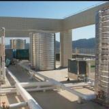 供应空气能热水器价格-欧卡能