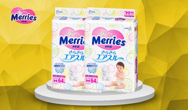 进口纸尿裤奶瓶奶嘴清关包税代理母婴用品包税清关代理