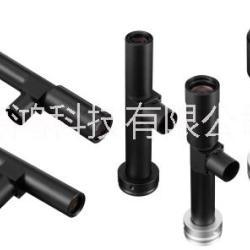 DH40-1T16 工业镜头