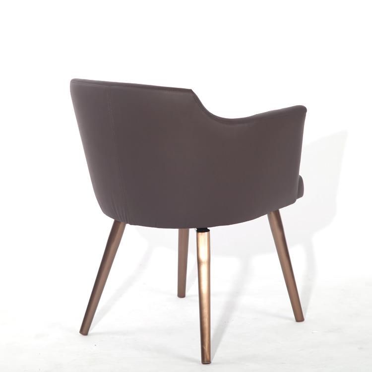 创意椅子图片/创意椅子样板图 (2)