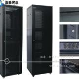 广州冷通道服务器机柜厂家直销,服务器机柜参数,服务器机柜配件 南京服务器机柜供应商