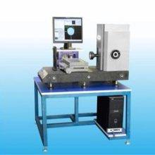 工厂直销 次元影像测量仪  全自动/半自动/手动 特价厂家销售  服务好  质量售后有保障 二次元影像测量仪