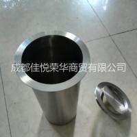 垃圾桶 圆形收纳桶 台面嵌入式