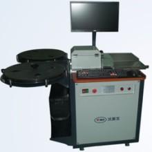 WX-510全自动切线机,全自动切线机定制厂家