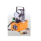 厂家直销 BRM750-D1电动液压泵电动油泵超高压电动泵浦电磁阀脚踏