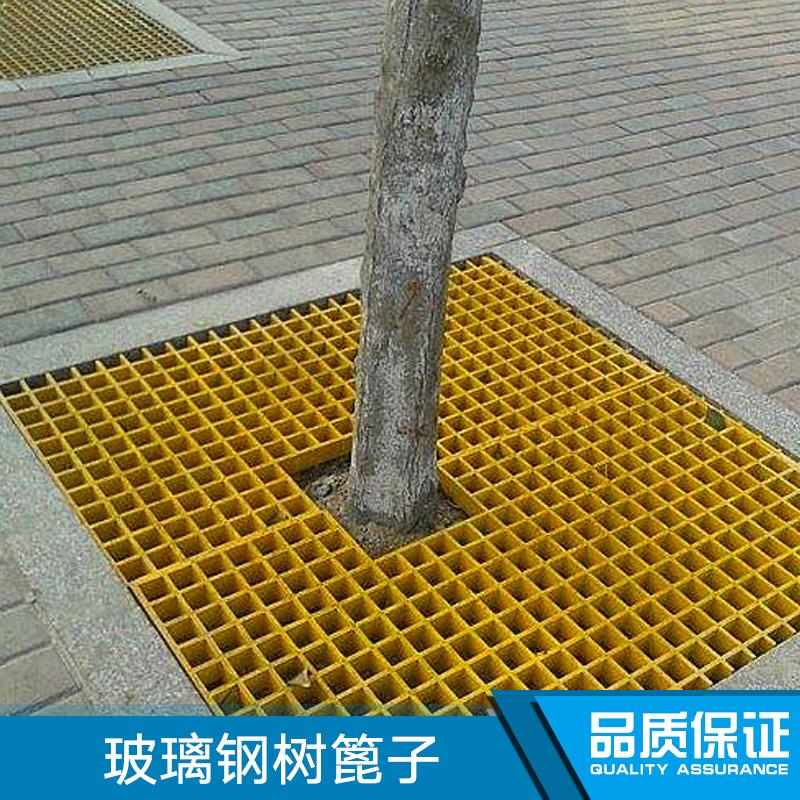 树篦子图片/树篦子样板图 (2)