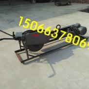 砂轮机悬挂M3140 电动砂轮机图片