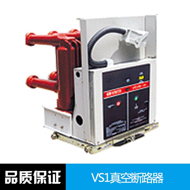 江苏VS1真空断路器销售