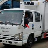 广州至上海重庆专线直达物流公司 天天特价 做专业的物流公司