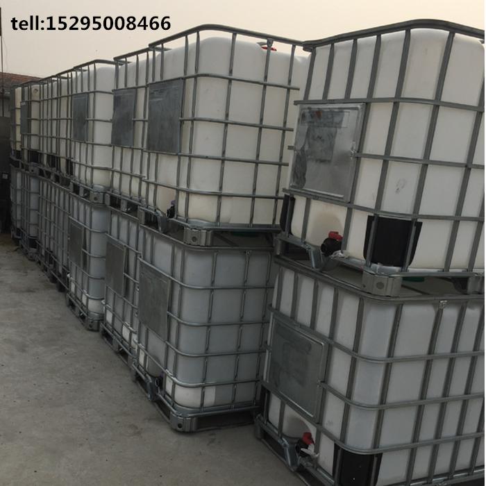ibc集装桶图片|ibc集装桶样板图|ibc集装桶效果图