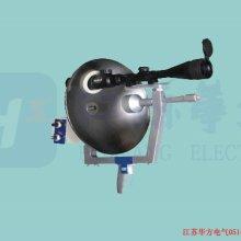 绝缘子故障微波侦测仪微波侦测绝缘子故障仪器