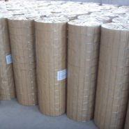 供应新疆电焊网筛网防护网图片
