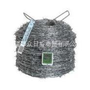 新疆刺丝厂家最低价格现货图片