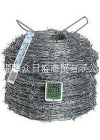 新疆刺絲廠家最低價格現貨