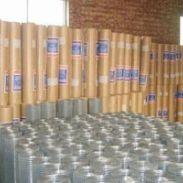 乌鲁木齐电焊网厂家最低价格图片