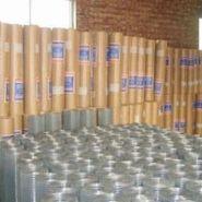 乌鲁木齐筛网电焊网荷兰网厂家现货图片
